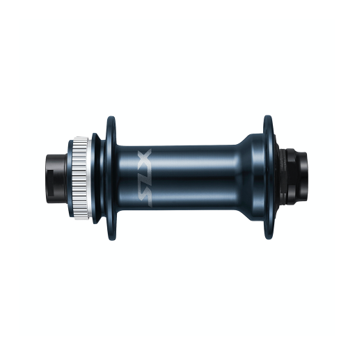 Piasta Przód Shimano SLX M7110 15x110 32H