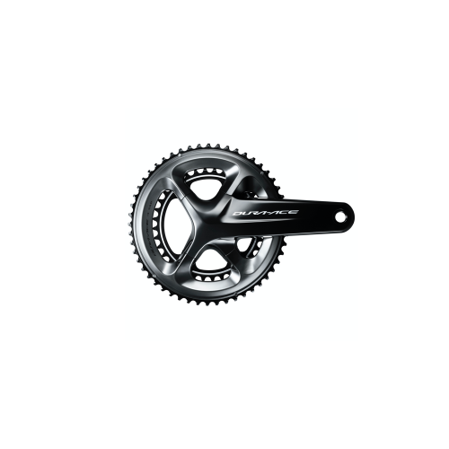 Mechanizm Korbowy Shimano Dura-Ace 11rz FC-R9100 53/39 170mm