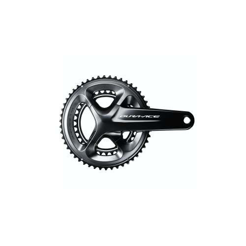 Mechanizm Korbowy Shimano Dura-Ace 11rz FC-R9100 172.5mm