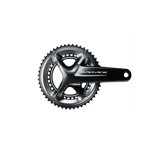 Mechanizm Korbowy Shimano Dura-Ace 11rz FC-R9100 175mm