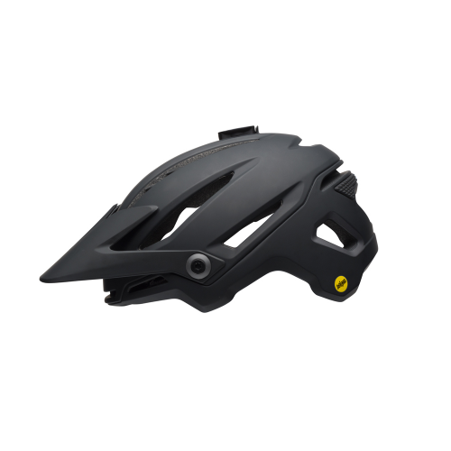 Kask BELL SIXER INTEGRATED MIPS matte black