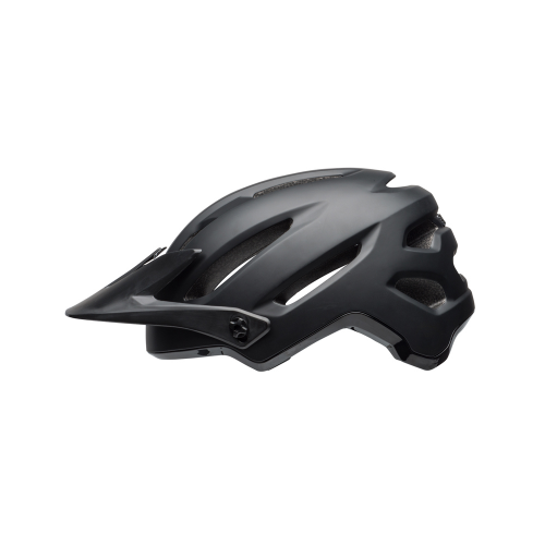Kask rowerowy mtb BELL 4FORTY matte gloss black