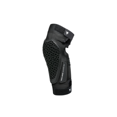 DAINESE TRAIL SKINS PRO ELBOW GUARDS - BLACK
