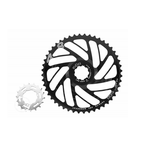 Zębatka a2z do kasety 48T Shimano 11 speed
