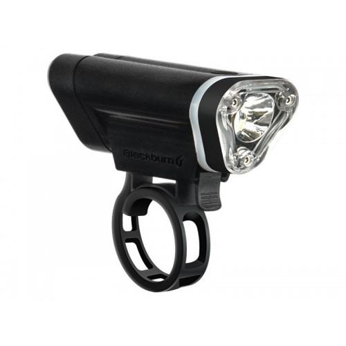 Lampka przednia BLACKBURN LOCAL 50 FRONT, 50 lumenów (NEW)