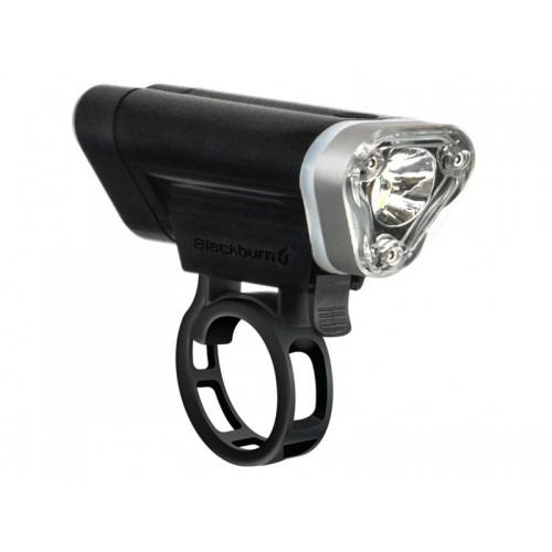 Lampka przednia BLACKBURN LOCAL 75 FRONT, 75 lumenów (NEW)