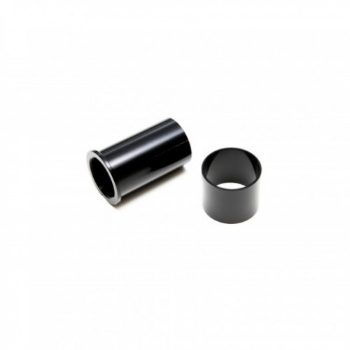 2014-2020 Slope BB Axle + BB Spacer