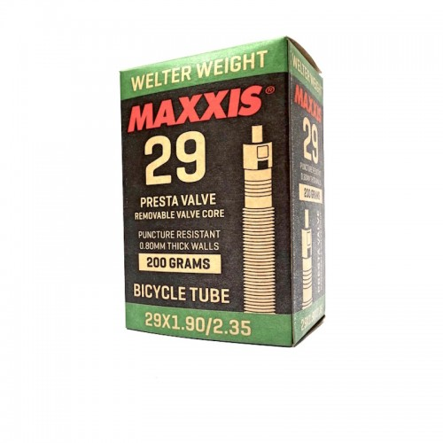 Dętka Maxxis Welter Wight 29 x 1.90/2.35