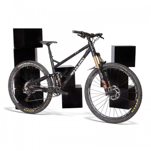 ROWER ALL MOUNTAIN 29ER 140MM ZUMBI F11 - TESTOWY / L