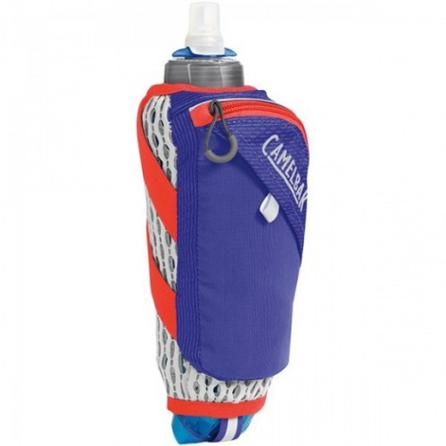 Bidon Camelbak Ultra Handheld Chill 17 oz