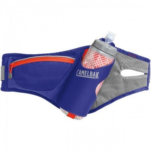 Pas biegowy Camelbak Delaney Belt 21 oz