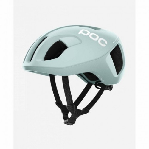 KASK ROWEROWY POC VENTRAL SPIN