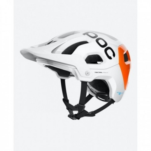 KASK rowerowy POC TECTAL RACE SPIN NFC