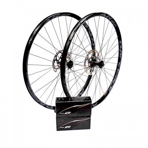Race Face ARC 27 boost koła mtb 29 cali Trail/allmountain 12x148 / 15x110 Shimano XT
