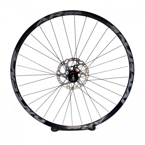 Koło Race Face Aeffect 27.5 przód 15x100mm