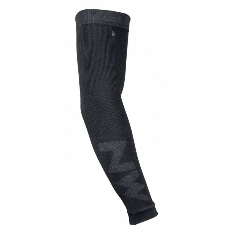 RĘKAWY NORTHWAVE EXTREME 2 ARM WARMER