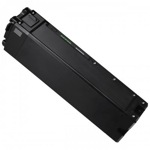 Shimano Steps - bateria wewnętrzna Steps BT- E8020