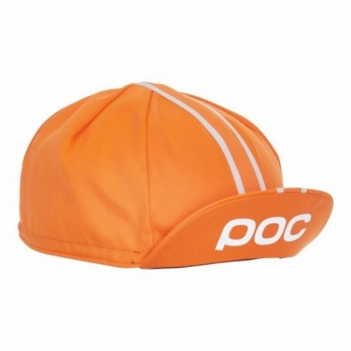 CZAPKA ROWEROWA POC ESSENTIAL CAP