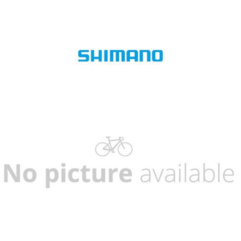 Shimano Steps - Podstawka Wyświetlacza SC-E6000