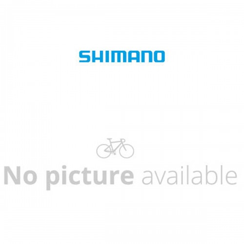 Shimano Steps - Uchwyt Baterii STEPS Na Tył BT-E6000 ABUS + Port Ładowania