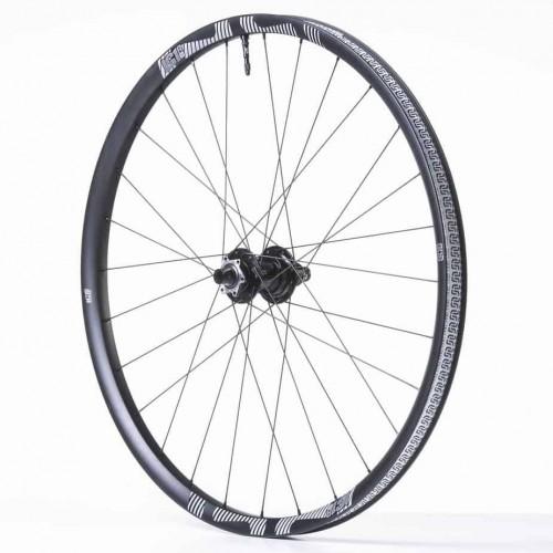E*Thirteen koło tył LG1 Race Carbon Enduro 27,5 cali 12x148 boost 28h Micro Spline