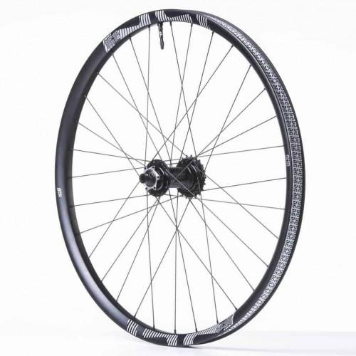 E*Thirteen koło tył LG1 Race Carbon Downhill 27,5 cali 12×150/157mm