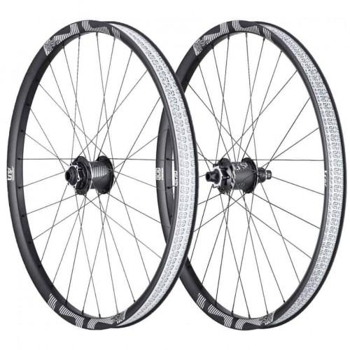 E*Thirteen koło przód E*Spec Race Carbon 27,5 cali 15x110 boost