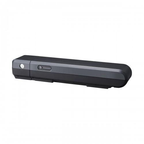 Shimano Bateria STEPS BT-E6000 418Wh