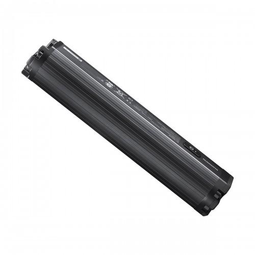 Bateria Shimano STEPS BT-E8035 504Wh