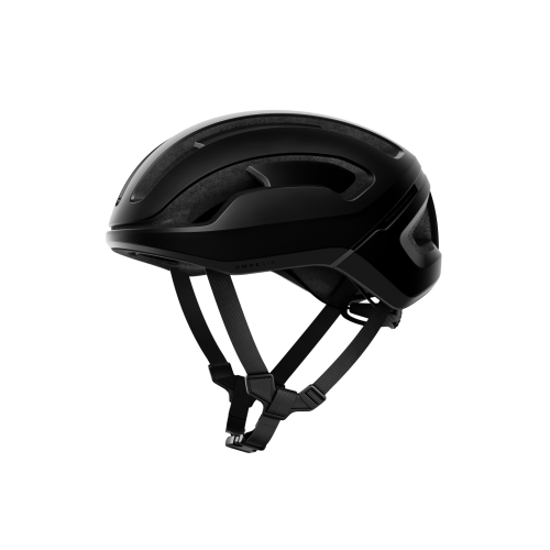 KASK ROWEROWY POC OMNE AIR SPIN
