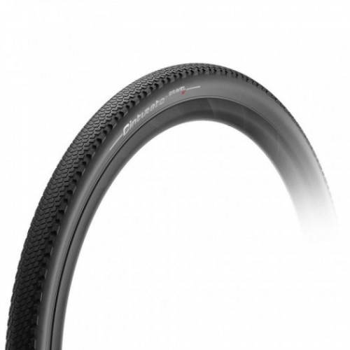 Opona Pirelli Cinturato Gravel Hard TLR