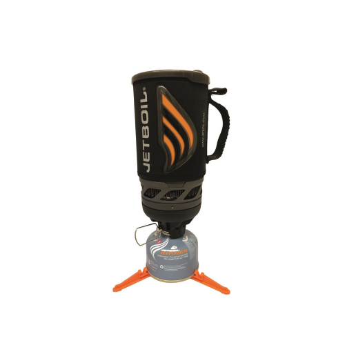 JETBOIL - NEW FLASH KUCHENKA GAZOWA CAMO
