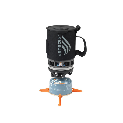 JETBOIL - NEW FLASH KUCHENKA GAZOWA WILDERNESS