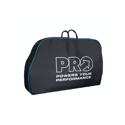 PRO Bike Bag Bicycle transportation bag