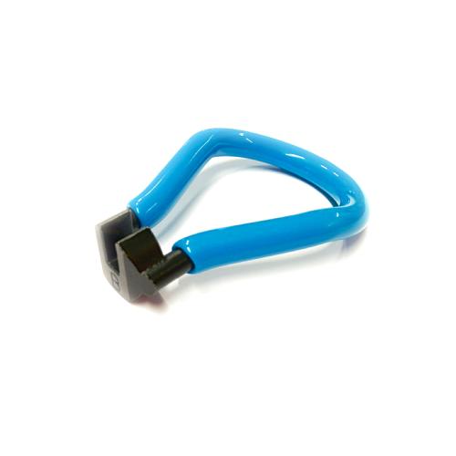 PRO Klucz Do Szprych 3.6mm