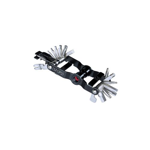 PRO Klucz Dynamometryczny 3-15 Nm