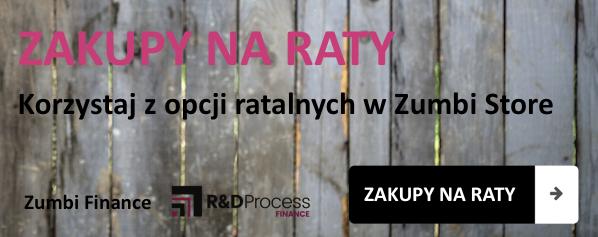 zumbi 2019 raw f11
