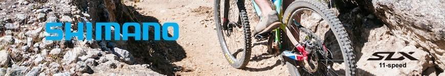 Kasety rowerowe