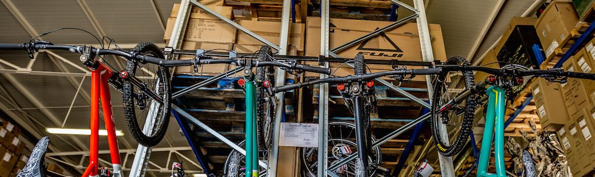 sklep_z_czesciami_rowerowymi.jpg