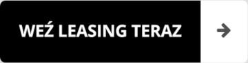 wez_leasing_teraz_zumbistore.jpg